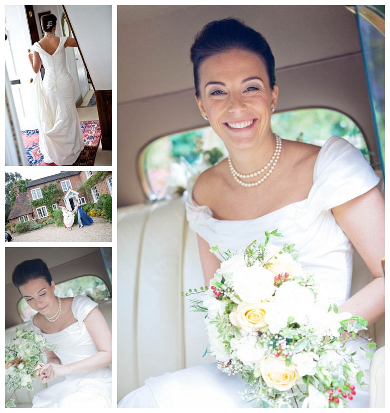 Wedding Photography at Wiston House, Sussex_0636
