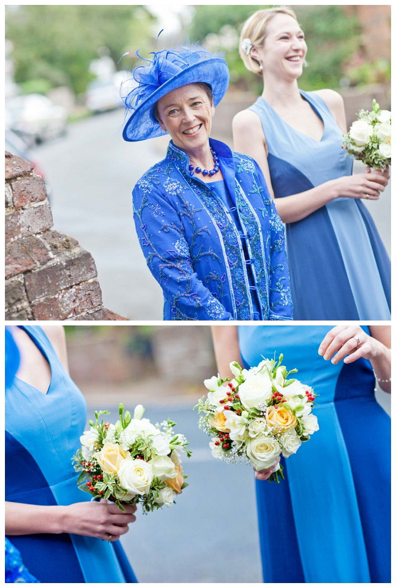 Wedding Photography at Wiston House, Sussex_0640