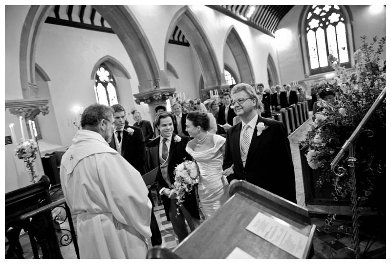 Wedding Photography at Wiston House, Sussex_0643
