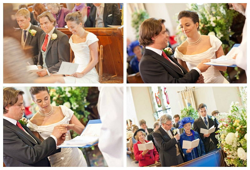 Wedding Photography at Wiston House, Sussex_0644
