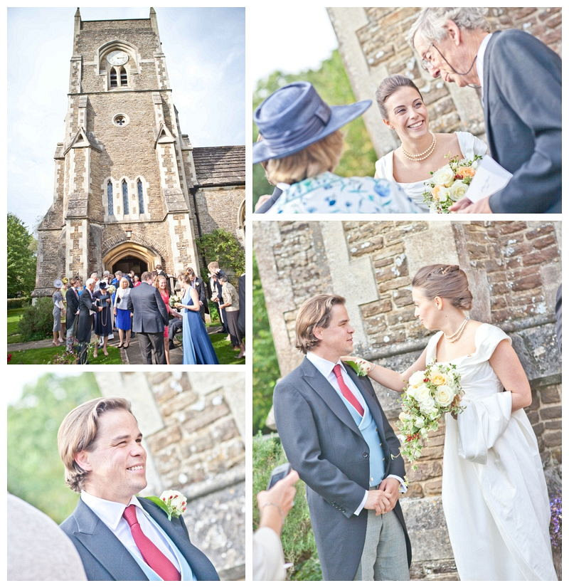 Wedding Photography at Wiston House, Sussex_0650