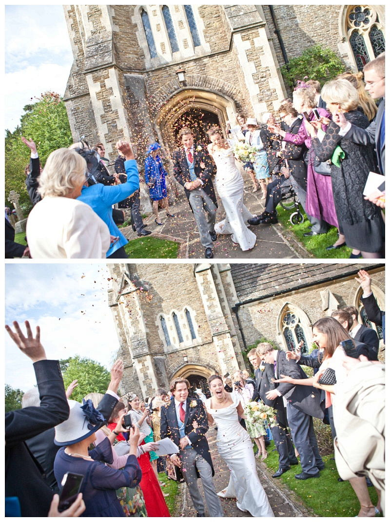 Wedding Photography at Wiston House, Sussex_0651