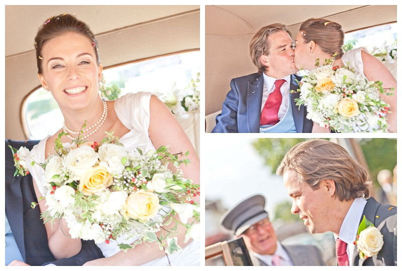 Wedding Photography at Wiston House, Sussex_0653
