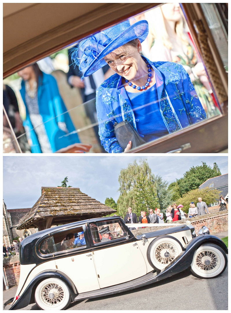Wedding Photography at Wiston House, Sussex_0654