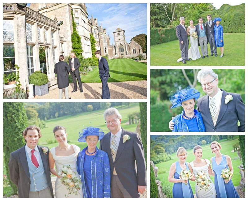 Wedding Photography at Wiston House, Sussex_0659