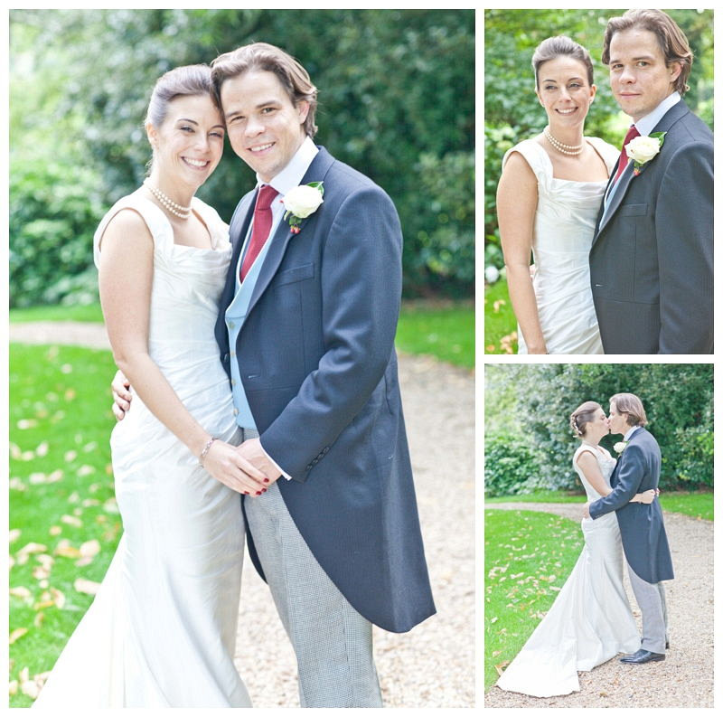 Wedding Photography at Wiston House, Sussex_0663