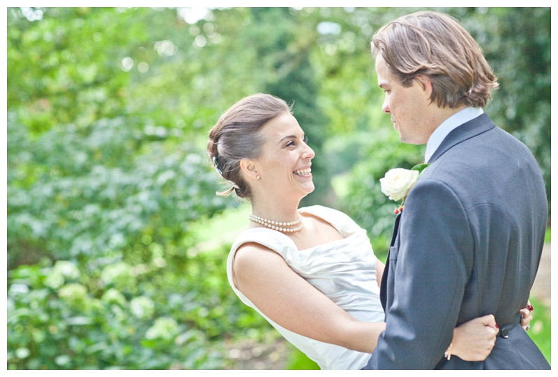 Wedding Photography at Wiston House, Sussex_0664