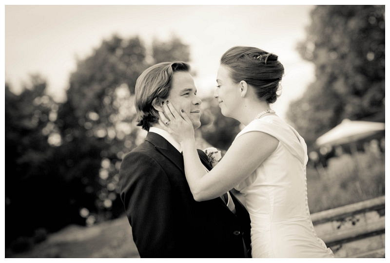 Wedding Photography at Wiston House, Sussex_0666