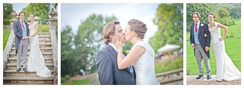 Wedding Photography at Wiston House, Sussex_0667