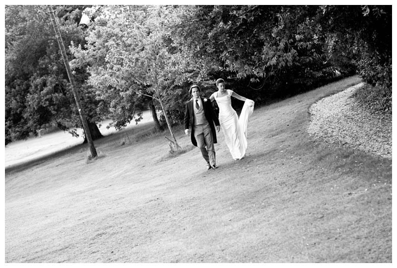 Wedding Photography at Wiston House, Sussex_0671