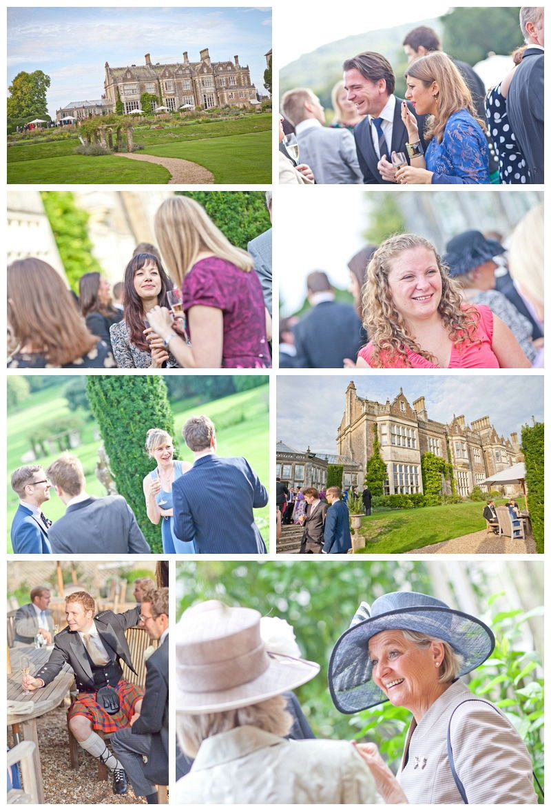 Wedding Photography at Wiston House, Sussex_0672