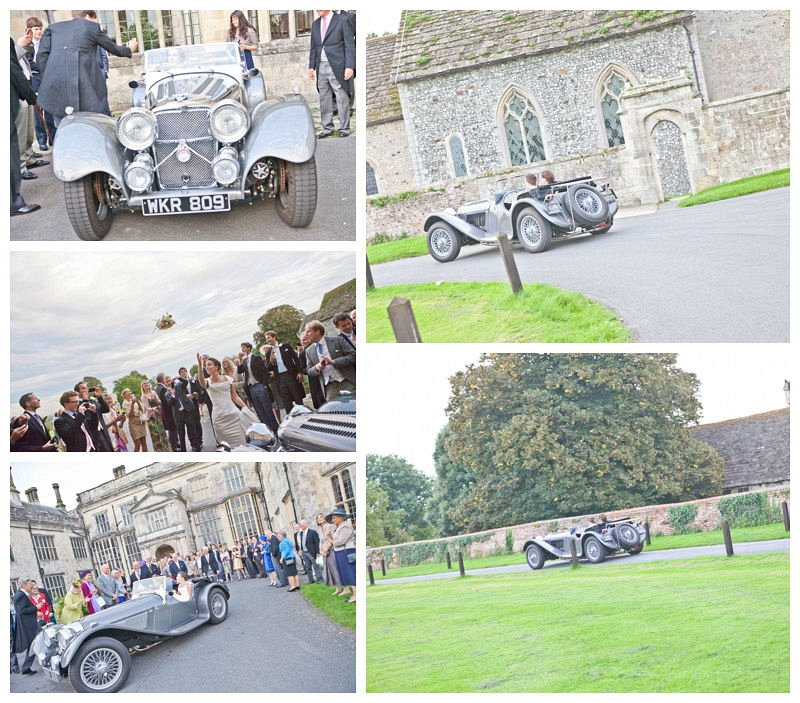 Wedding Photography at Wiston House, Sussex_0678