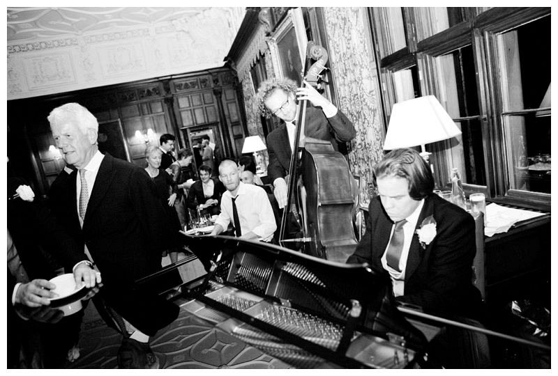 Wedding Photography at Wiston House, Sussex_0684
