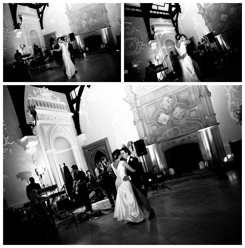 Wedding Photography at Wiston House, Sussex_0688