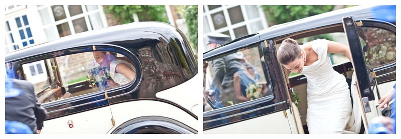 Wedding Photography at Wiston House, Sussex_0691