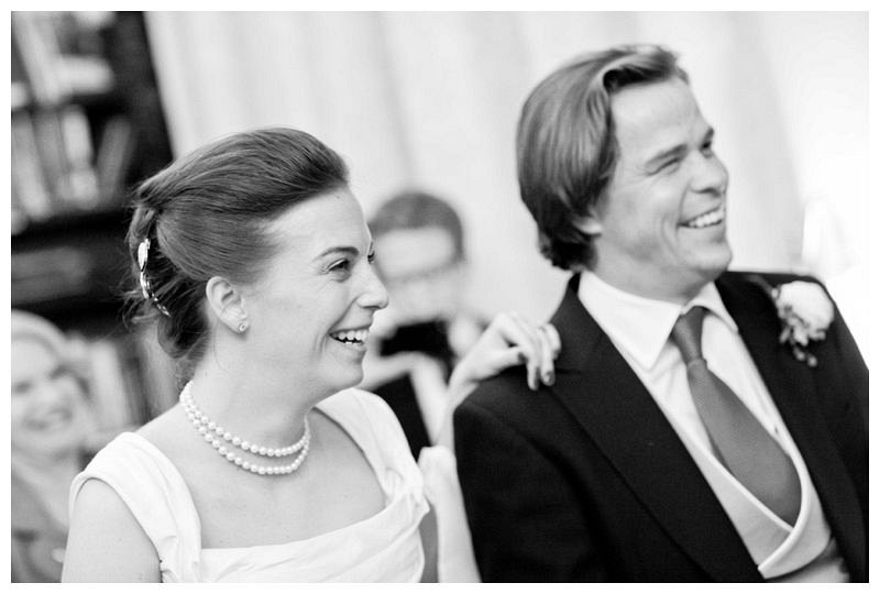 Wedding Photography at Wiston House, Sussex_0692