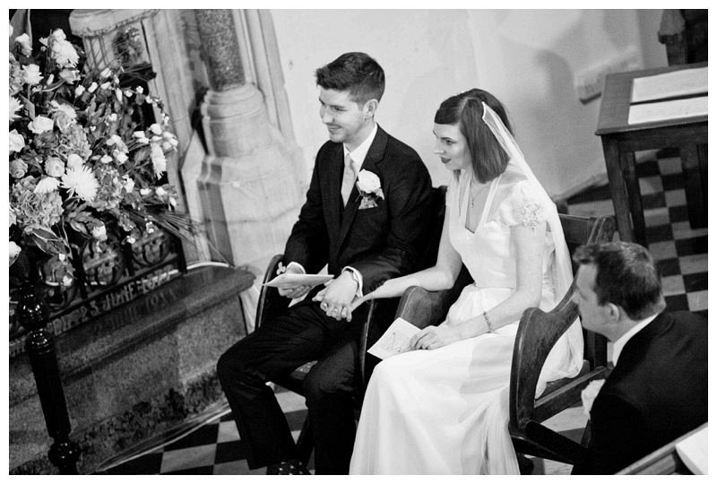 Wedding Photography at Wiston House, Sussex_0765