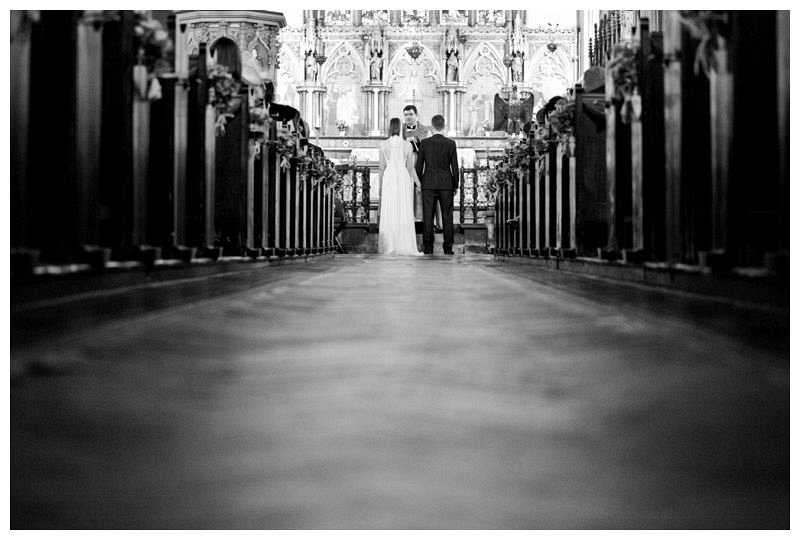 Wedding Photography at Wiston House, Sussex_0768
