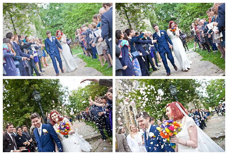 Wedding Photography at Wiston House, Sussex_0774