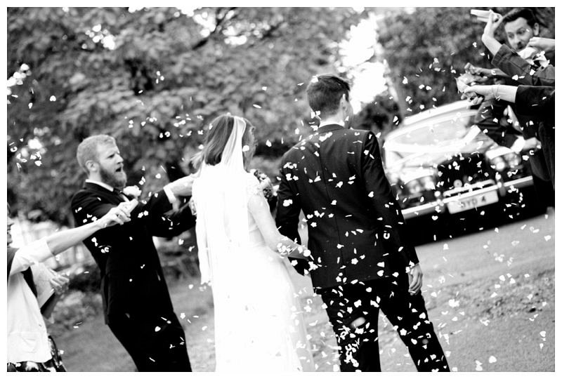 Wedding Photography at Wiston House, Sussex_0775