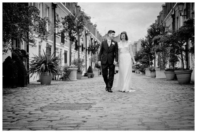 Wedding Photography at Wiston House, Sussex_0783