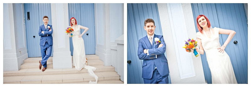 Wedding Photography at Wiston House, Sussex_0792