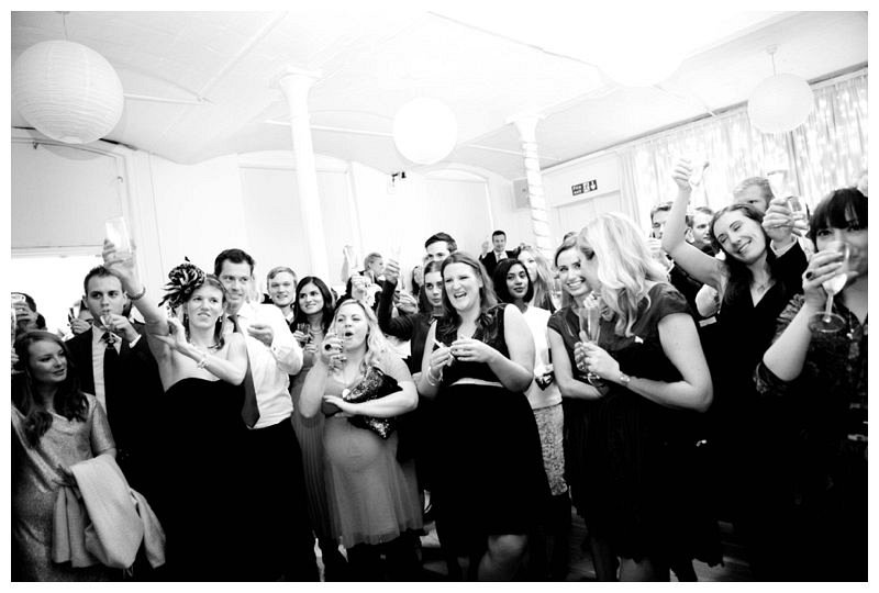 Wedding Photography at Wiston House, Sussex_0803