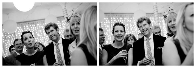 Wedding Photography at Wiston House, Sussex_0804