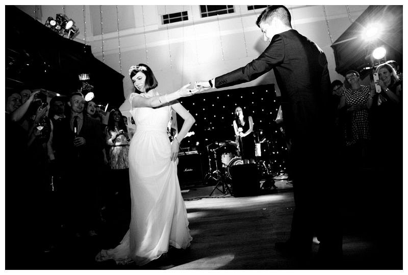 Wedding Photography at Wiston House, Sussex_0822