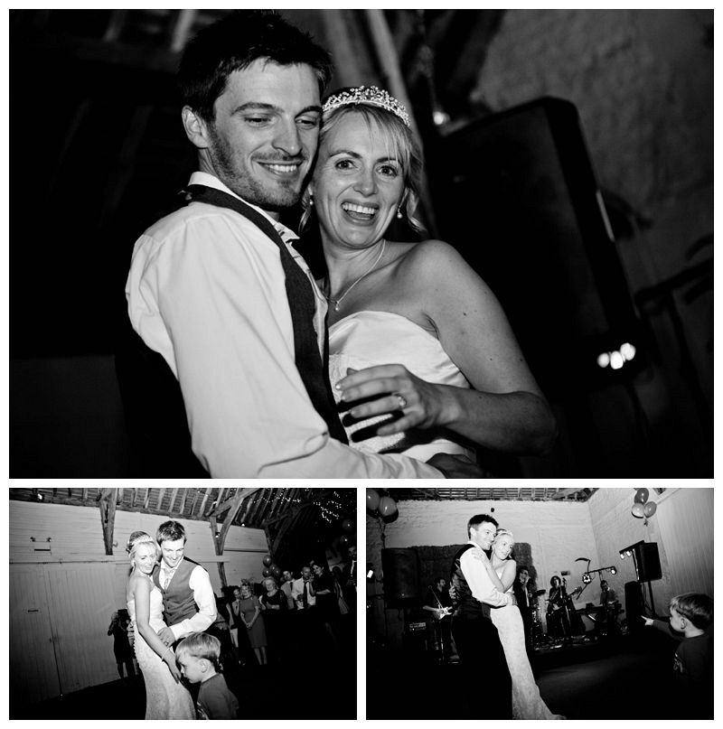 Pangdean barn wedding photography_0995