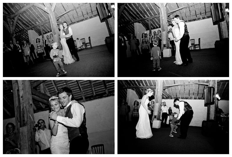 Pangdean barn wedding photography_0996