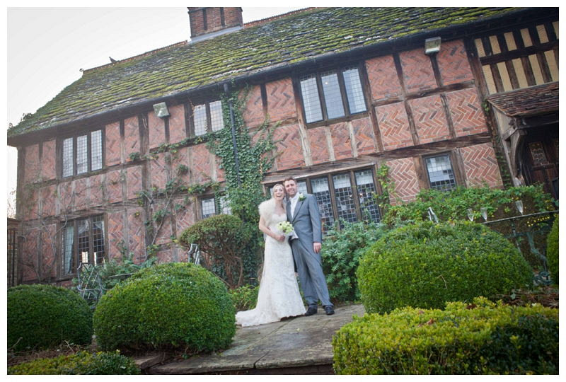 Langshott Manor wedding photography_1092