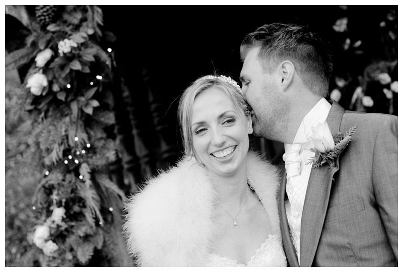 Langshott Manor wedding photography_1101
