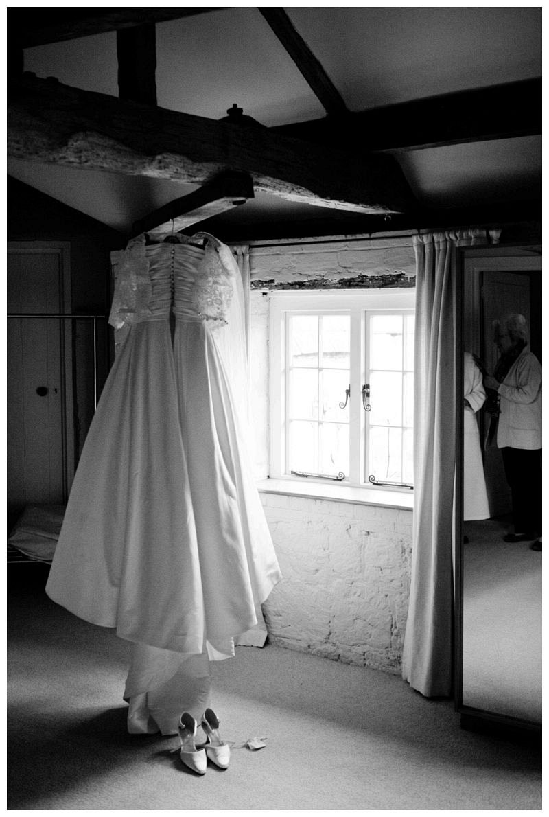 Bury Court Barn wedding photography Surrey_1144
