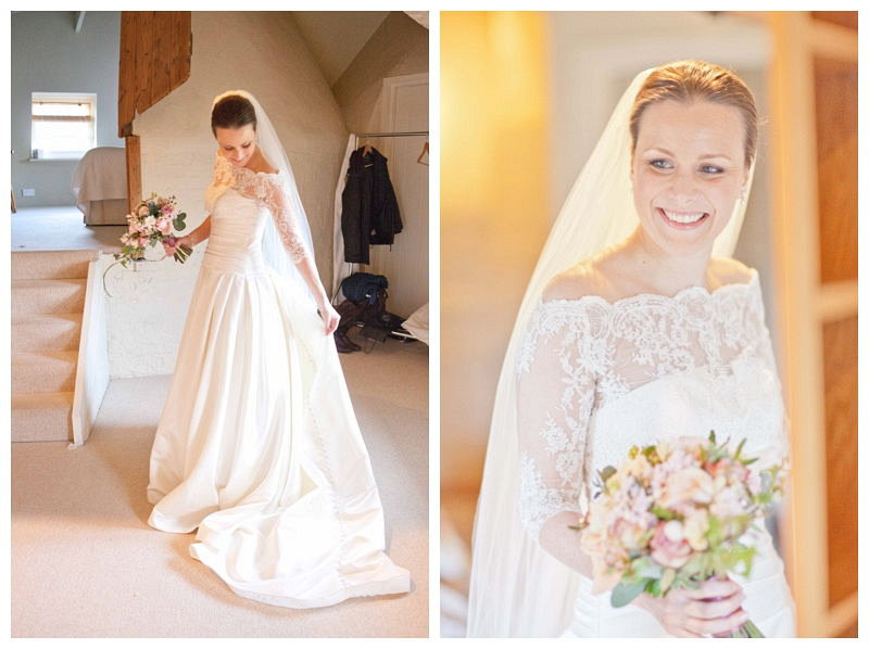 Bury Court Barn wedding photography Surrey_1167