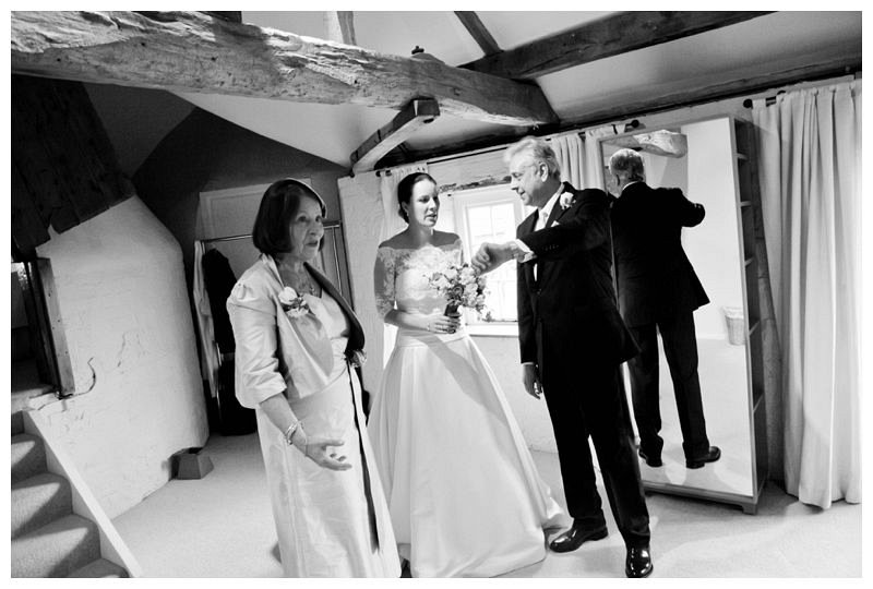 Bury Court Barn wedding photography Surrey_1174
