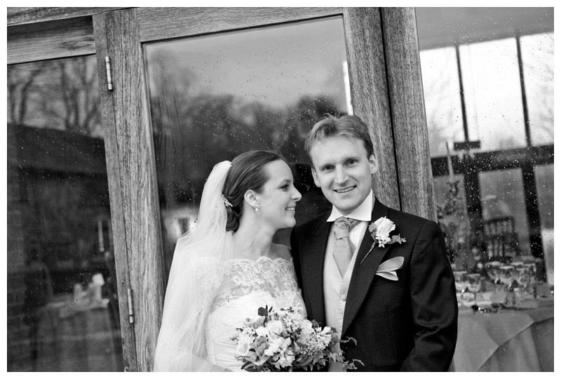 Bury Court Barn wedding photography Surrey_1189