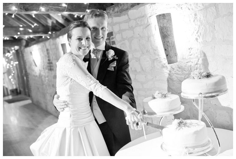 Bury Court Barn wedding photography Surrey_1203