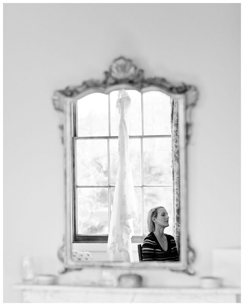 Hill Place Swanmore Hampshire Wedding Photography_1211