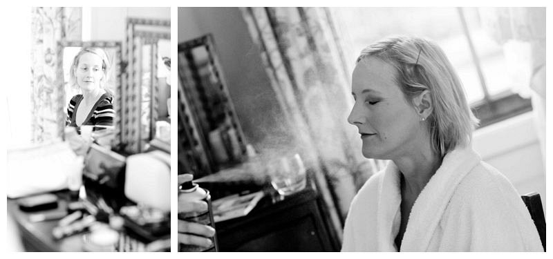 Hill Place Swanmore Hampshire Wedding Photography_1212