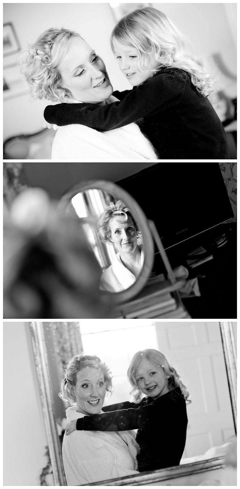 Hill Place Swanmore Hampshire Wedding Photography_1213