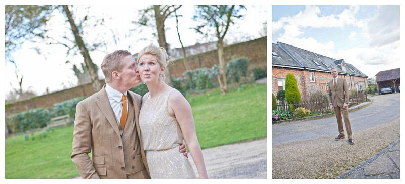 Hill Place Swanmore Hampshire Wedding Photography_1217