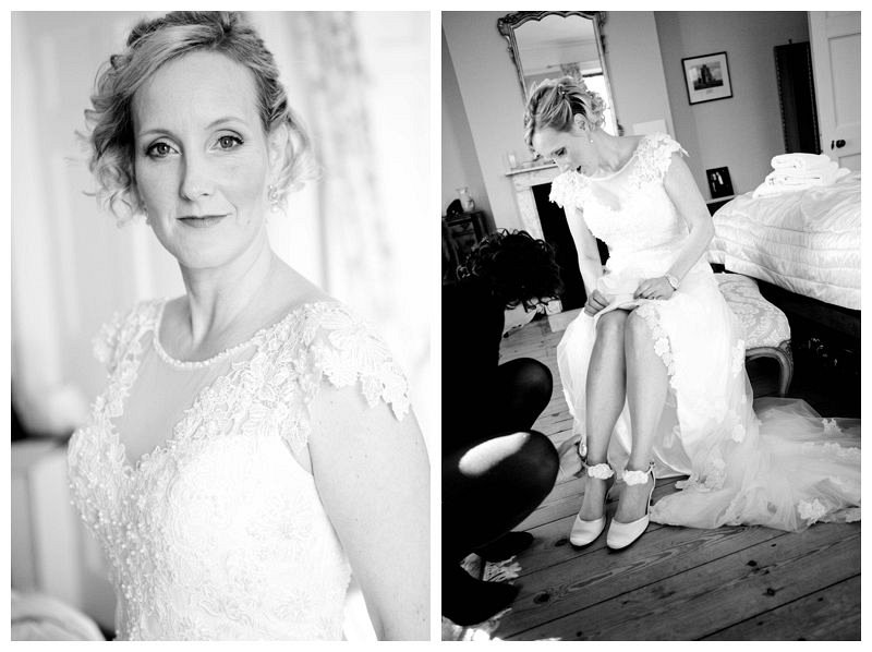 Hill Place Swanmore Hampshire Wedding Photography_1220