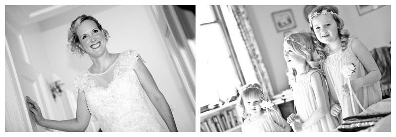 Hill Place Swanmore Hampshire Wedding Photography_1222
