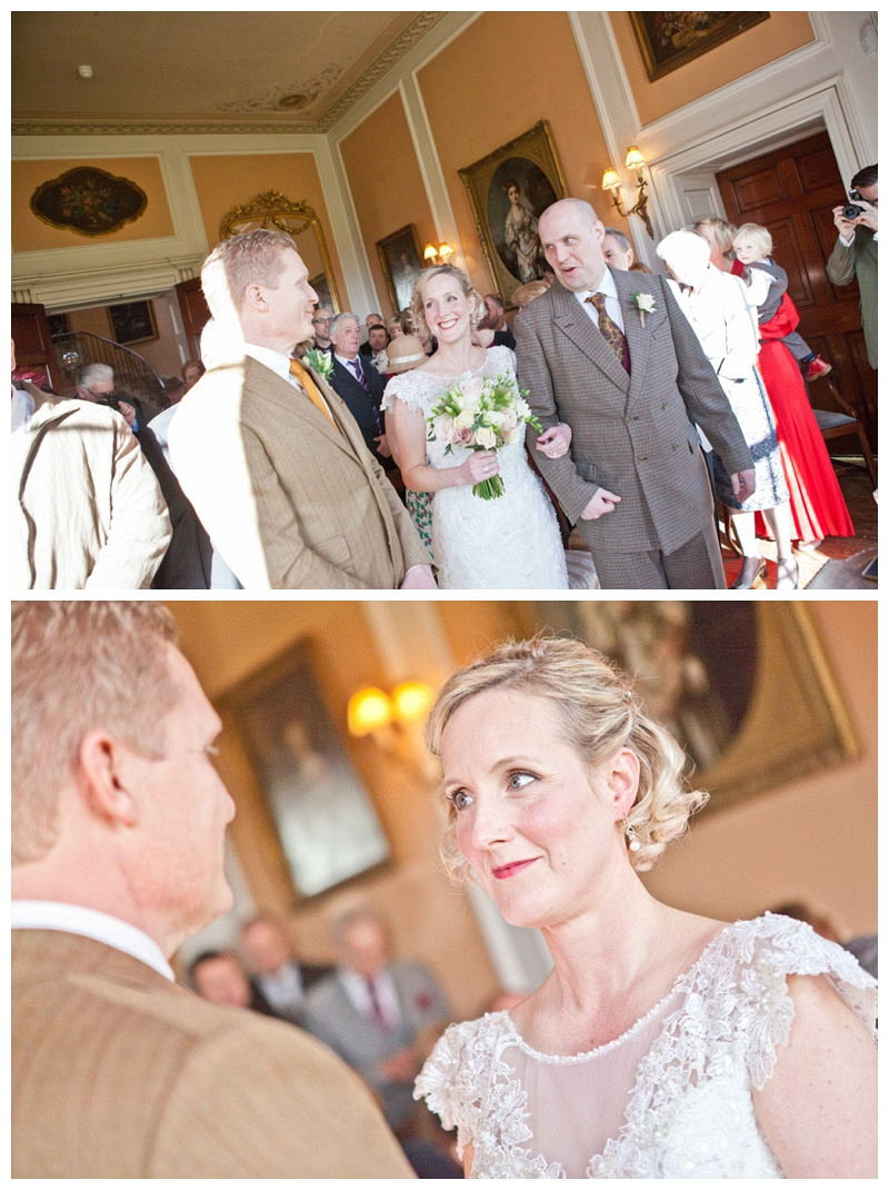 Hill Place Swanmore Hampshire Wedding Photography_1226