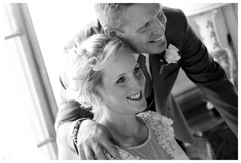 Hill Place Swanmore Hampshire Wedding Photography_1233