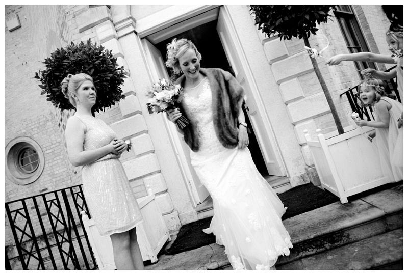 Hill Place Swanmore Hampshire Wedding Photography_1234