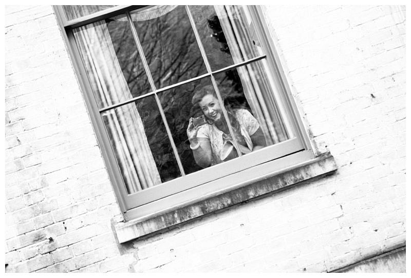 Hill Place Swanmore Hampshire Wedding Photography_1235