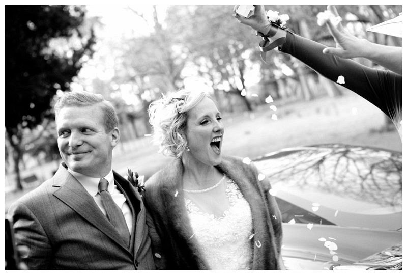 Hill Place Swanmore Hampshire Wedding Photography_1237