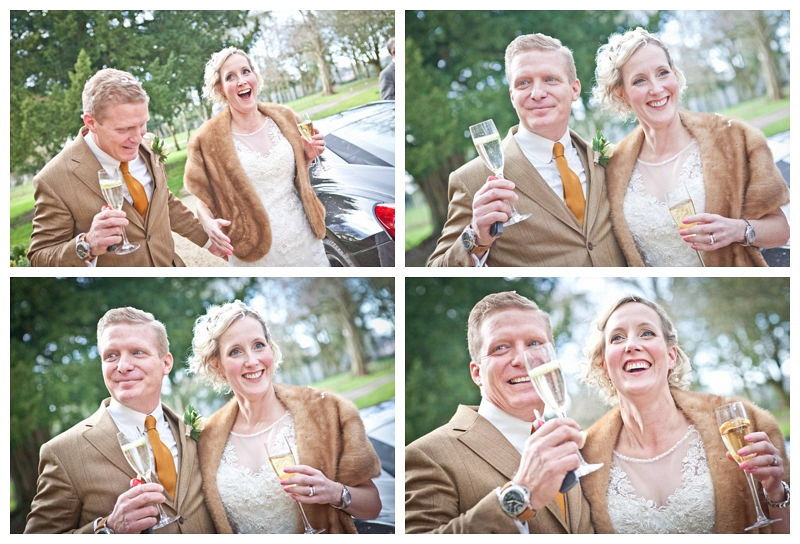 Hill Place Swanmore Hampshire Wedding Photography_1238